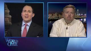 World Over - 2019-01-24 - Parent Discusses Covington Catholic story with Raymomd Arroyo