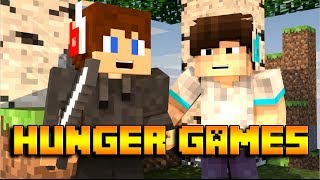 Hunger Games/SurvivalGames/Full HD/CZ + Liftclaw