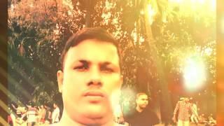 আসিব গান