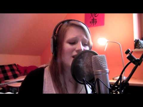Somebody That I Used To Know - Gotye (Cover) Music Videos
