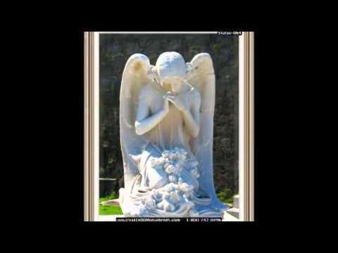 Markers Online http://www.1800monuments.com/ http://www.monumentsusa.com/ Lea Thompson gravestone, Lea Thompson mausoleum, Lenore Ulric tombstone, Lenore Ulric memorial, Lenore Ulric monument,...