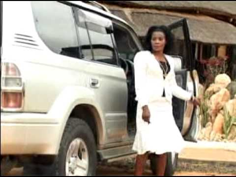 Utamu Wa Yesu - Rosemuhando.mpg video