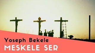 Eski Mesqeleh Ser - Yosef Bekele - AmelkoTube.com