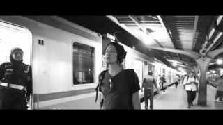 Matajiwa - Semesta [Official Music Video]