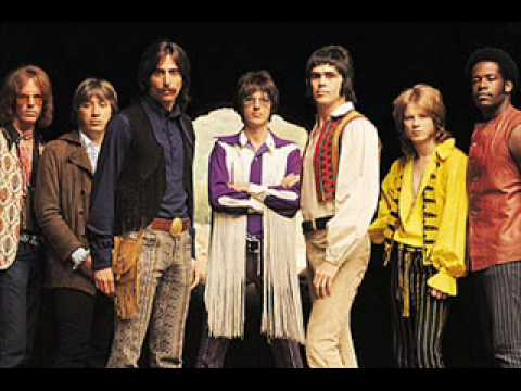 Three Dog Night - Never Dreamed You