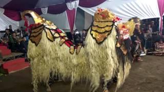 download lagu Mardi Santoso Ndampit Losari.live In Ploso Kranggan gratis