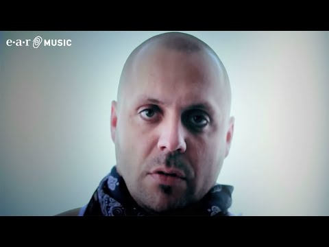 BLUE OCTOBER The Feel Again Stay HD Official Video from ANY MAN IN AMERICA