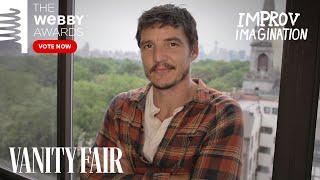 Game of Thrones Exclusive—Pedro Pascal Imagines Oberyn Martell's . . . SPOILER ALERT-Vanity Fair