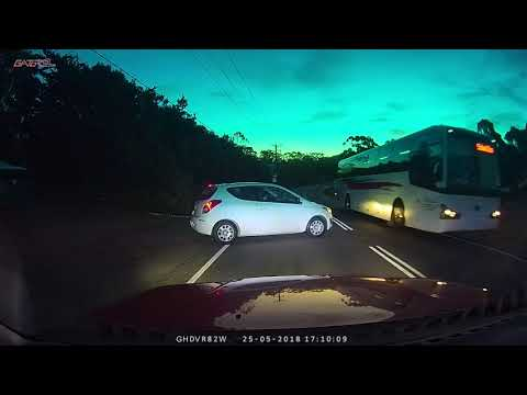 Dash Cam Owners Australia September 2019 On the Road Compilation