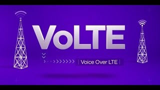 How to Enable Volte in letv le 1S No Root !!! [Dev Rom] [Explained] #1