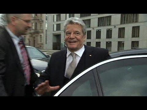 German court backs president over far-right 'nutcase' comment