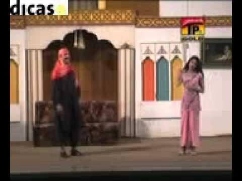 pathan te sexy girl (03452378581)