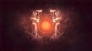Destiny: O que é ser um Titã?  (DUBLADO EM PORTUGUÊS-BR)