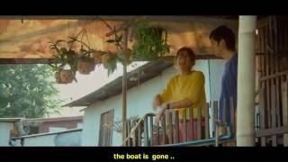 Love at first Flood -- Thai Movie ---Eng Sub  from Nice Th Angel