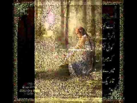 Intezaar - Meri Subhon Ko  With Beautiful Poetry Video video