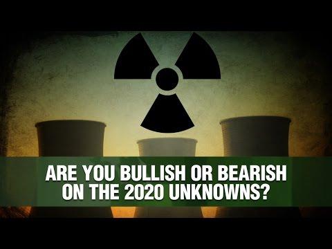 Energie nucléaire au Japon