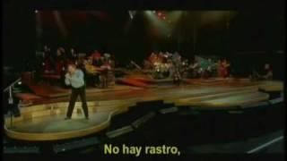 Watch Neil Diamond I
