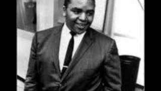 Watch Solomon Burke Cant Nobody Love You video