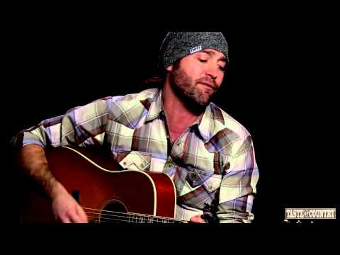 Josh Thompson - Cold Beer With Your Name On It