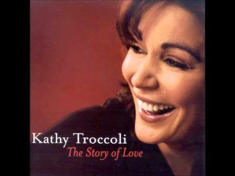 Kathy Troccoli - I Call Him Love