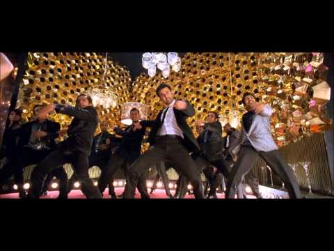 Bollywood Dance Mix : New Year Party mix