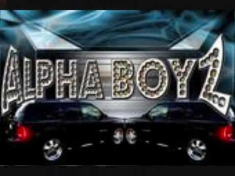 Alphaboyz Kanaval 2010 - Men Nou