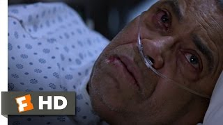 Download Clear and Present Danger 59 Movie CLIP  You Gave Your Word 1994 HD