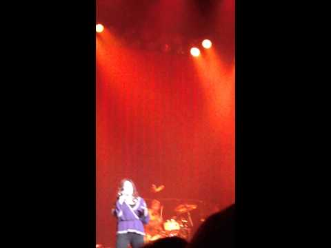 Jo Dee Messina He's Messed Up State Theatre in Easton 10/12/14