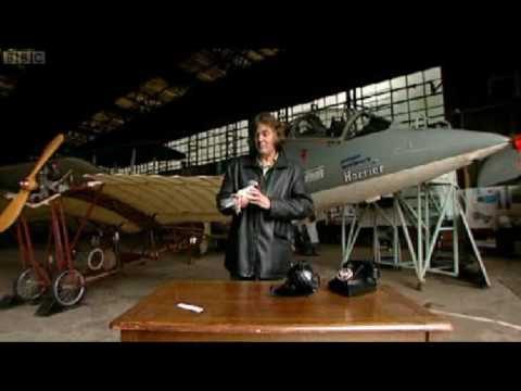 james may shrunk world  4.mpg