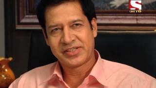 Adaalat - (Bengali) - Khuni Palowan - Episode 114 & 136