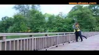 myanmar aung ye lay + Moe Hay Ko video songs