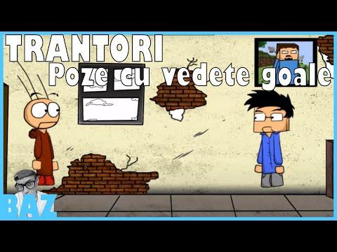 Trantori - Poze cu vedete goale S.1.EP.0