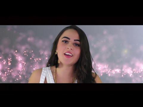 Pontyi  x  Vanessza - Anda tute sheje me merav - Official ZGStudio video