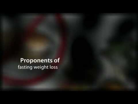 Fasting Weight Loss - Is It A Great Way To Lose Weight Latest