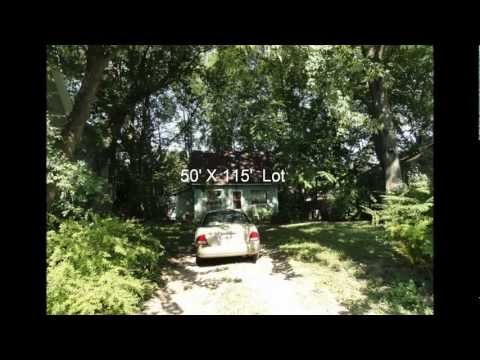Building lot for sale in Mineola (Mississauga, Ontario)