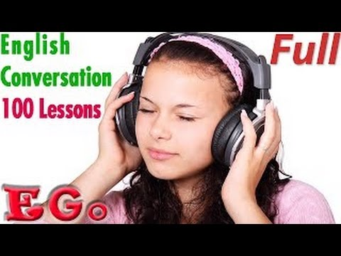 Improve Vocabulary, ★ Sleep Learning ★ Increase English Vocabulary Range, Binaural B