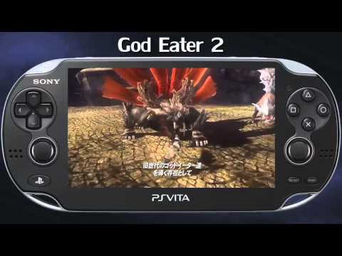 Best PS Vita Games of 2013 - Top 10