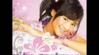Watch Gita Gutawa Sempurna video