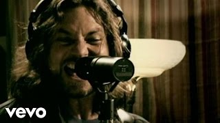Watch Pearl Jam World Wide Suicide video