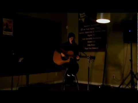 Little Bean Coffee Bar Acoustic Performance video