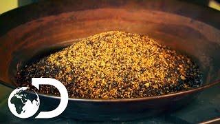 Gold Rush Mid-Season Recap | New Gold Rush Tuesday 9pm | Discovery UK