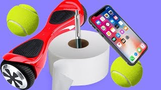 17 Simple Everyday Life Hacks That Will Come In Handy  Nextraker
