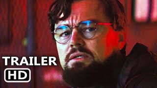 DON'T LOOK UP Trailer Teaser (2021) Leornardo DiCaprio, Jennifer Lawrence Movie HD