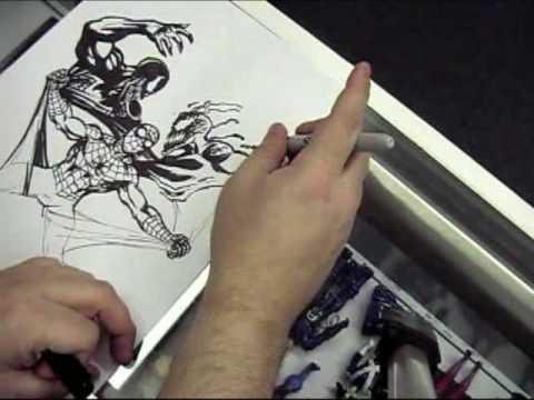 Marvel Carnage Videos | Marvel Carnage Video Codes | Marvel Carnage ...