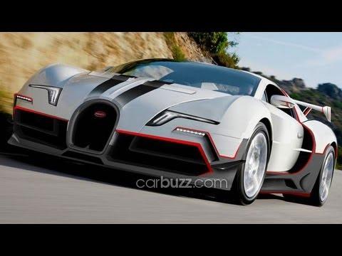 pr via us novo bugatti chiron 2016 8 0 hybrid w16 cv 465 kmh substituto do. Black Bedroom Furniture Sets. Home Design Ideas