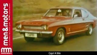 Capri 4 Me