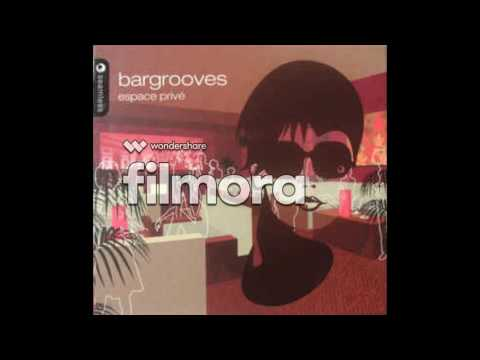 VA Bargrooves -  Espace Privé - Physics - Definition Of Dub