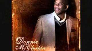 Watch Donnie Mcclurkin Hallelujah Song video