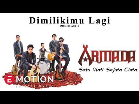 download lagu Armada - Dimana Letak Hatimu gratis