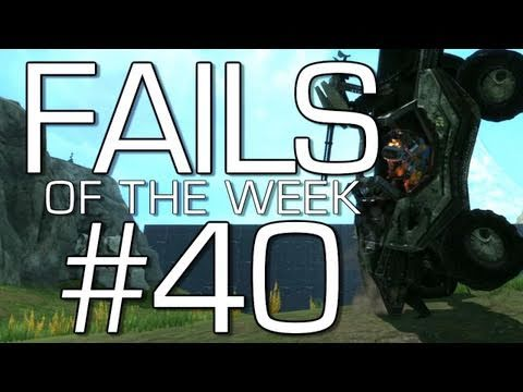 halo-reach-fails-of-the-weak-volume-40-funny-halo-screw-ups-and-bloopers.html